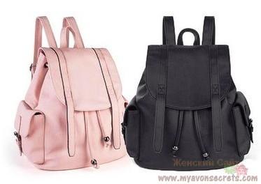 Рюкзаки эйвон туристические рюкзаки от производителя