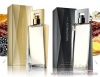 Парный аромат Avon Attraction for HER&HIM