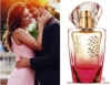 Avon In Love: аромат из трилогии Today Tomorrow Always